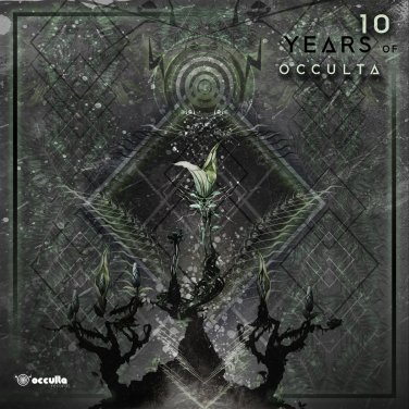 occulta.jpg
